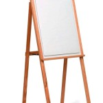 Become a Great Trainer: Use a Flip Chart instead of PowerPoint