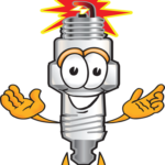 Who is Your Board Fundraising Spark Plug?
